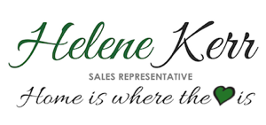 Helene Kerr Real Estate