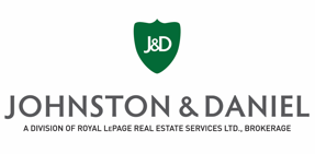 Royal LePage Johnston & Daniel